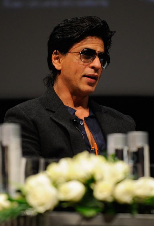 Shahrukh Khan Photos 2