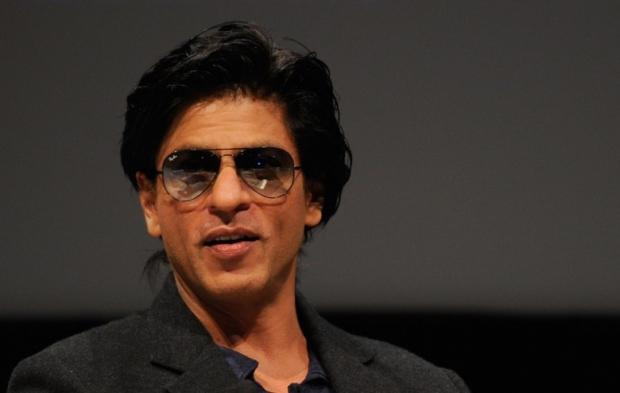 Shahrukh Khan Photos 3
