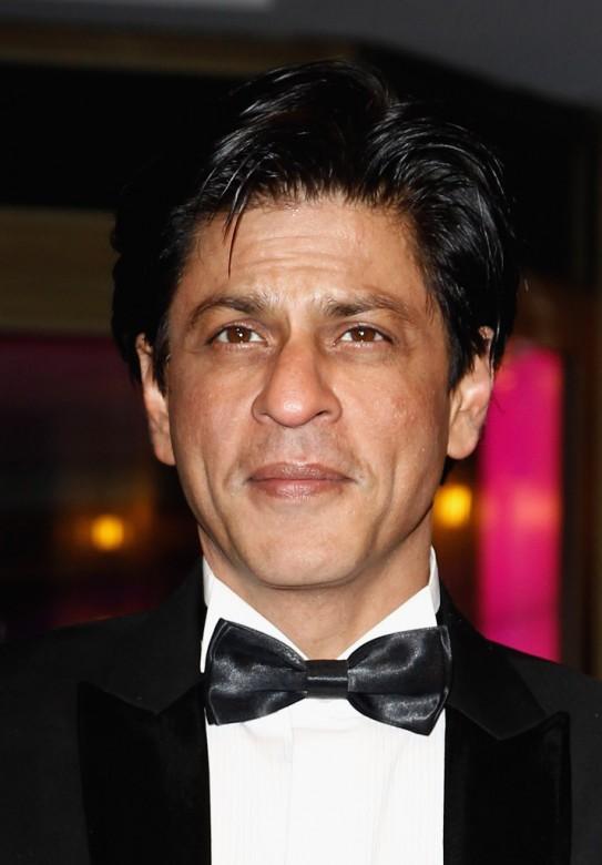 Shahrukh Khan Photos 5