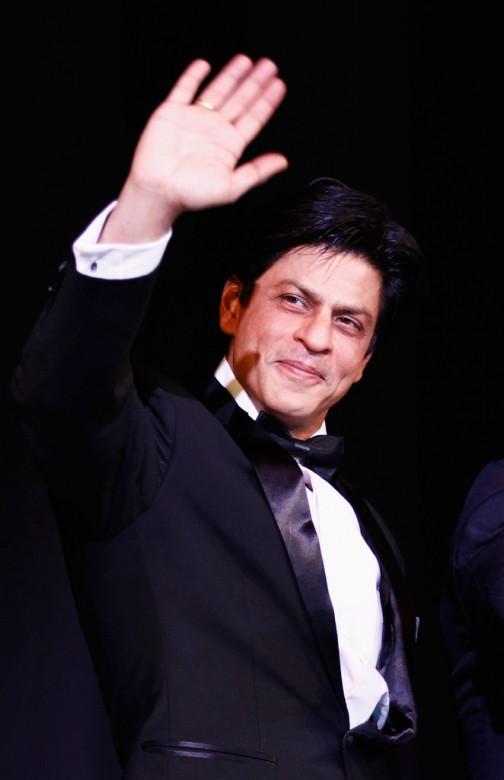 Shahrukh Khan Photos 6