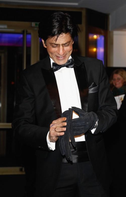 Shahrukh Khan Photos 7