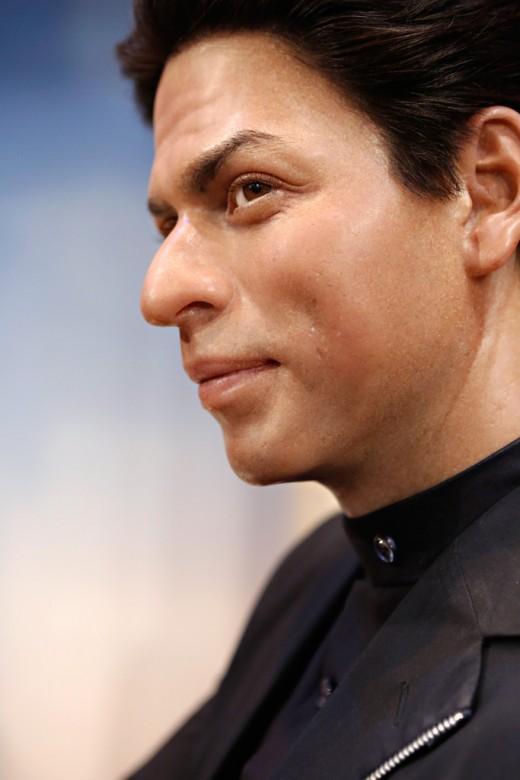 Shahrukh Khan Photos 9