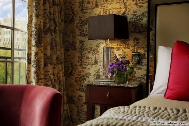 Small Bedroom Free Design