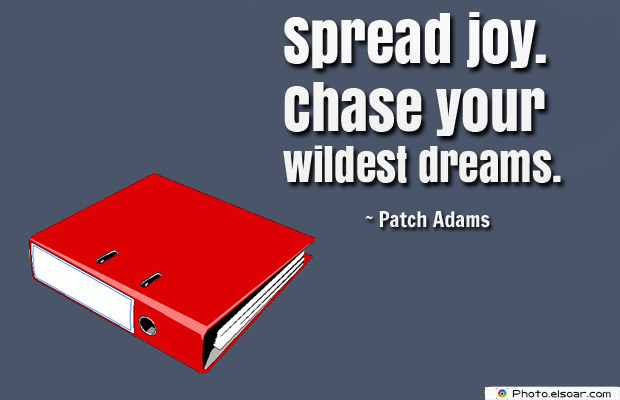 Dare To Be Great , Motivational Quotes, Inspirational Sayings , Spread joy