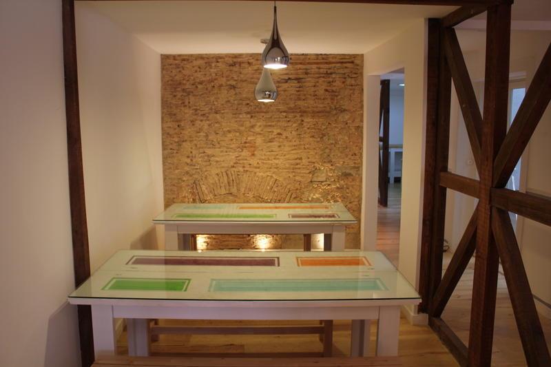 Stay Inn Hostel, Lisbon 2