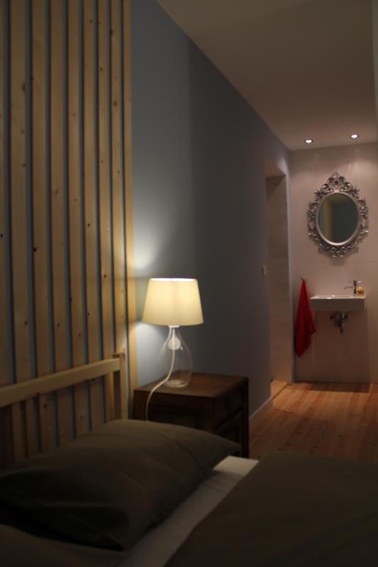 Stay Inn Hostel, Lisbon 6