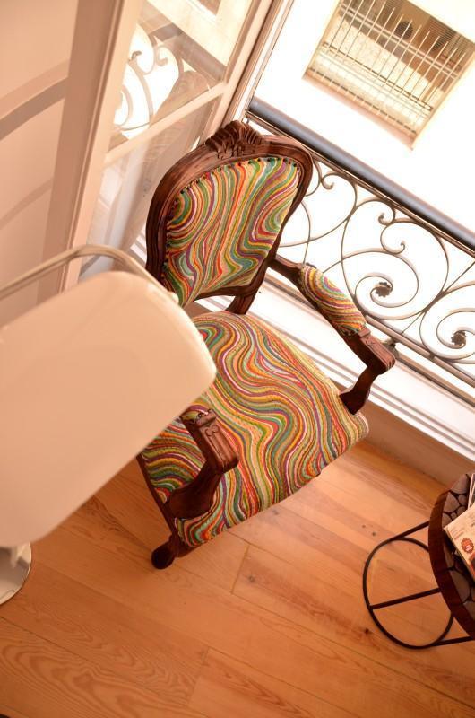 Stay Inn Hostel, Lisbon 8