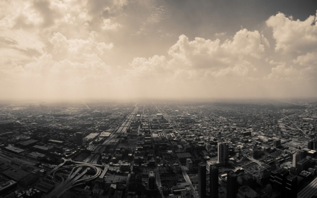 Stunning Cityscapes Wallpaper 31