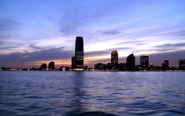 Stunning Cityscapes Wallpaper 32