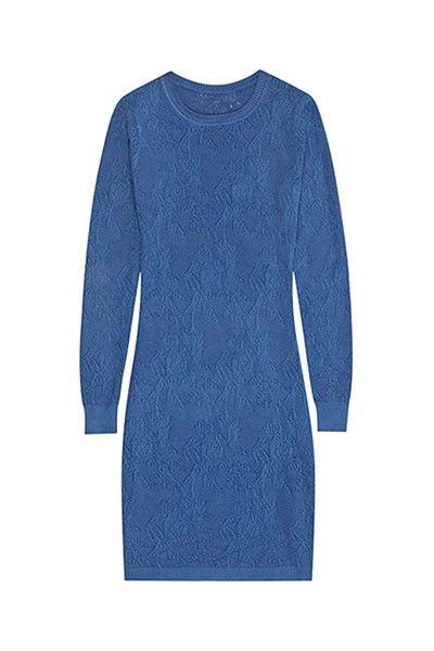 Stylish Dresses with Sleeves 2013 2