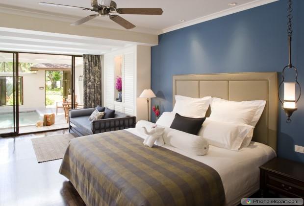 Teenage Bedroom Picture