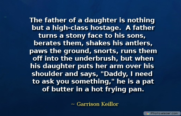 father , Daughters Quotes , Images