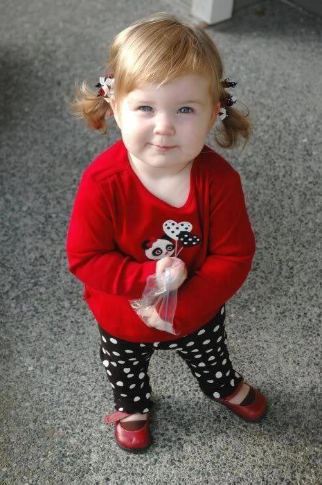 Top Cutest Kids 3