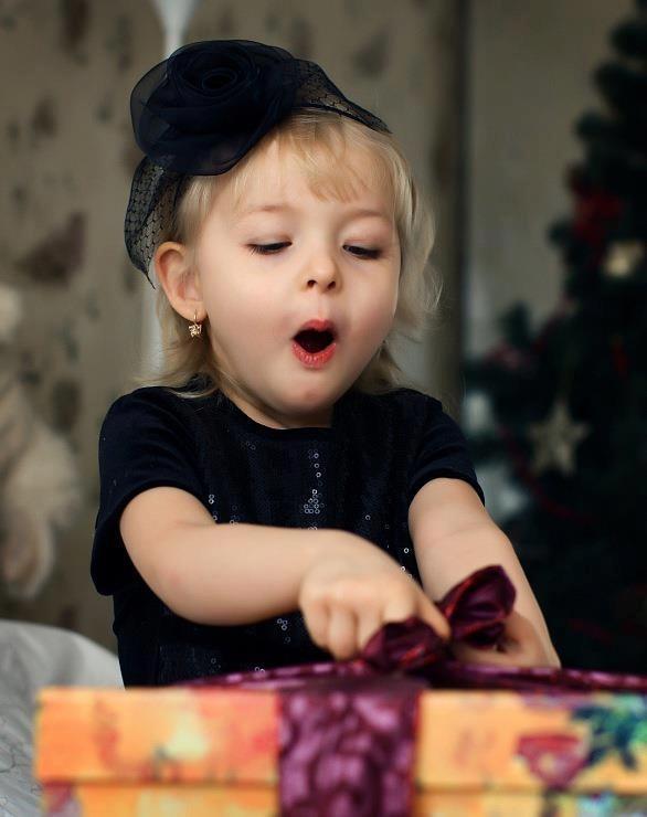 Top Cutest Kids 8