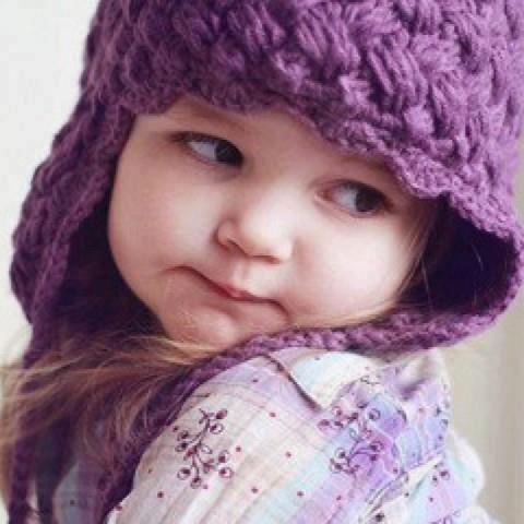Top Cutest Kids 9