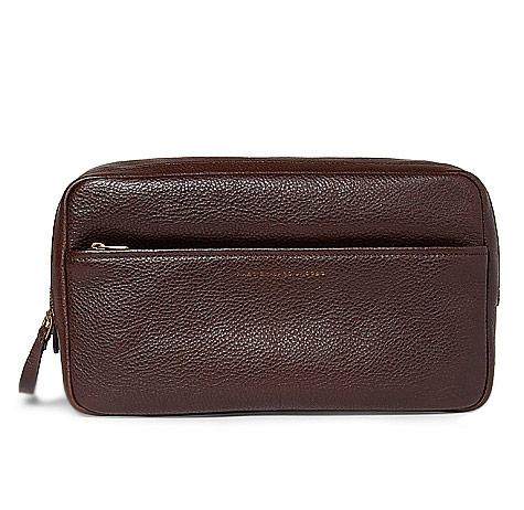 Travel Wash Bag For Men