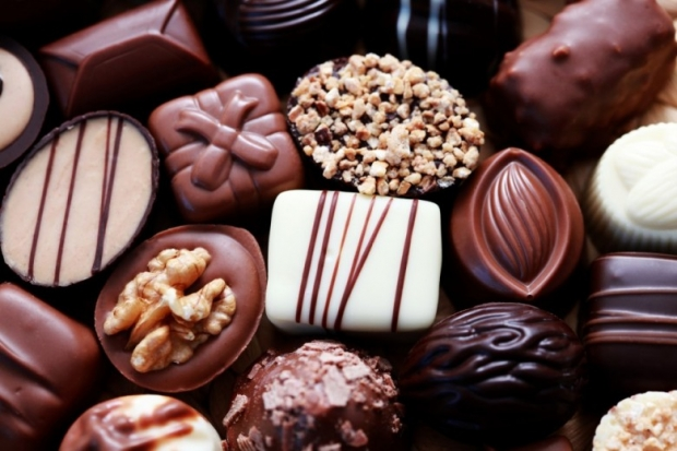 Various Delicious Sweets HD Photo 13