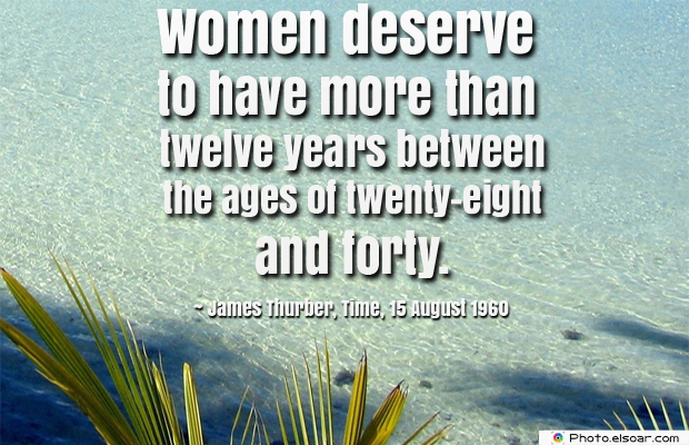 Women's Greetings , Women deserve to have more than twelve