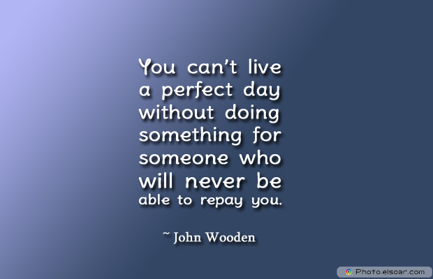 Donate Life , You can't live a perfect day without doing