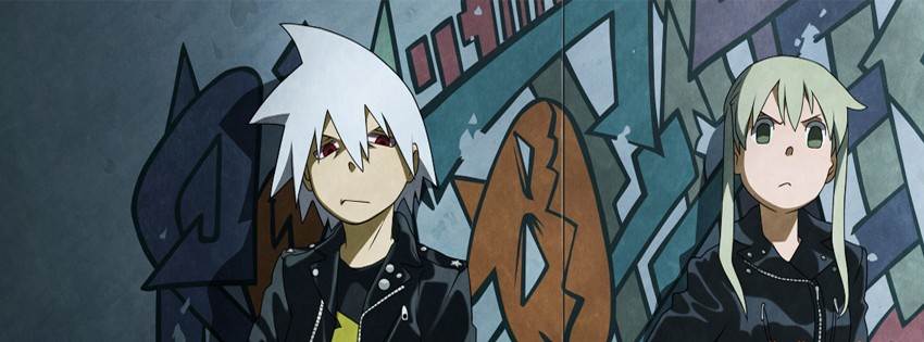 awesome anime facebook covers 1