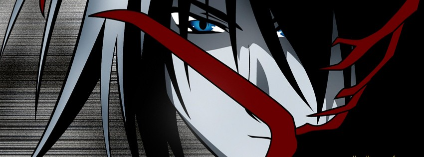 awesome anime facebook covers 2