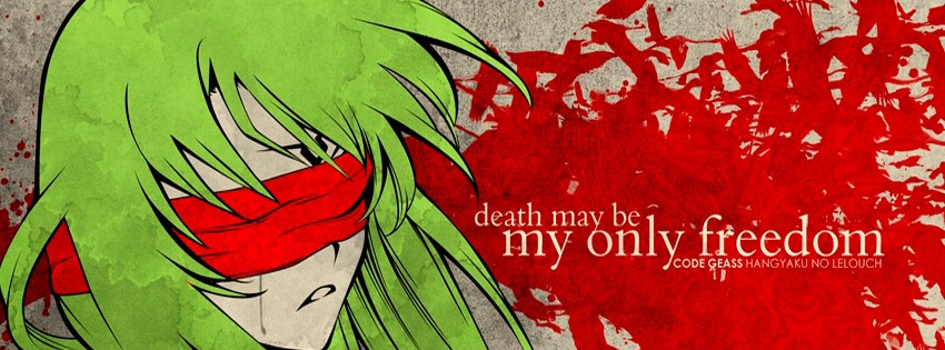 awesome anime facebook covers 8