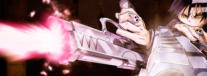 awesome anime facebook covers 9