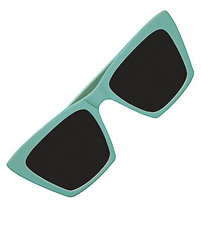 best sunglass lens color 11
