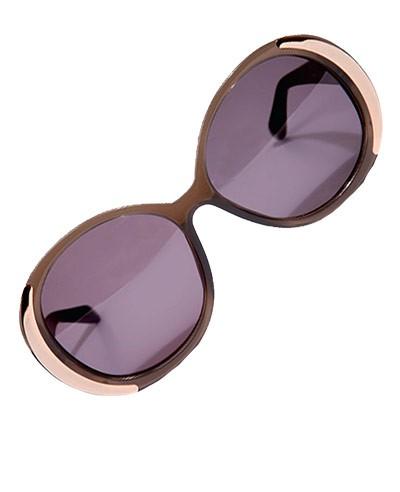 best sunglass lens color 13