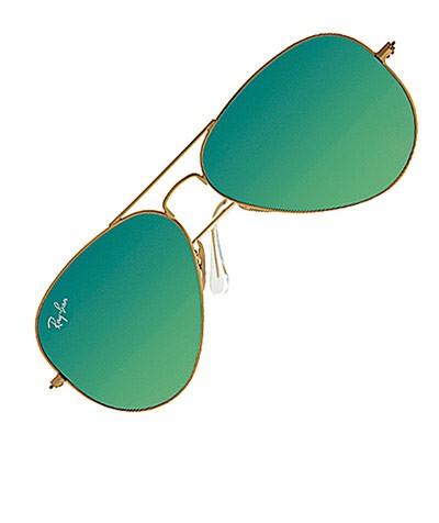best sunglass lens color 14