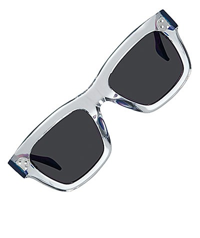 best sunglass lens color 15