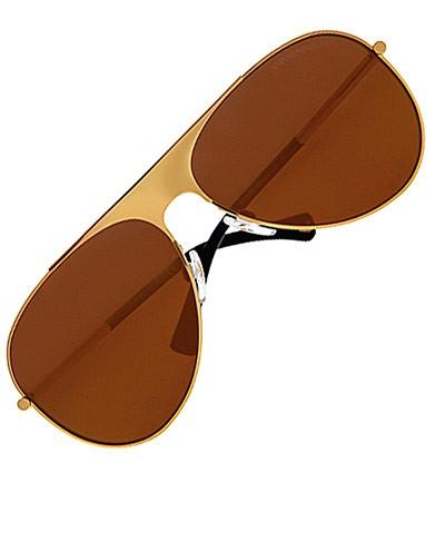 best sunglass lens color 2