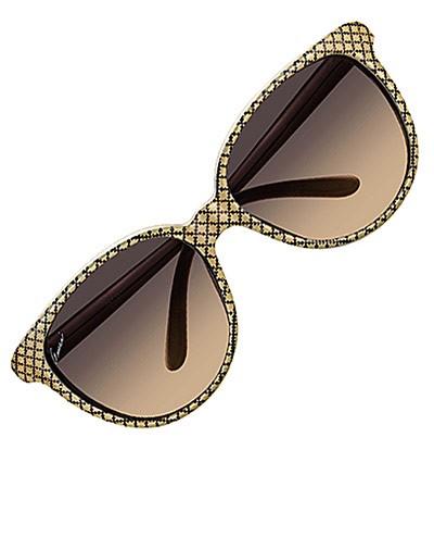 best sunglass lens color 3
