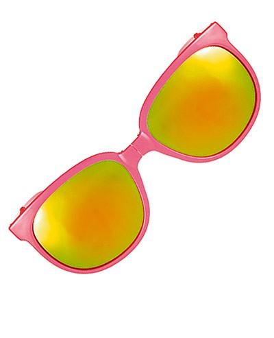 best sunglass lens color 4