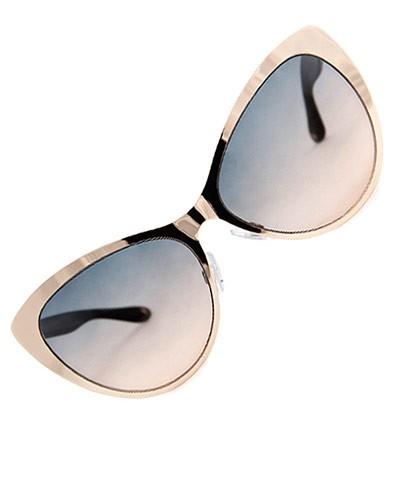 best sunglass lens color 8