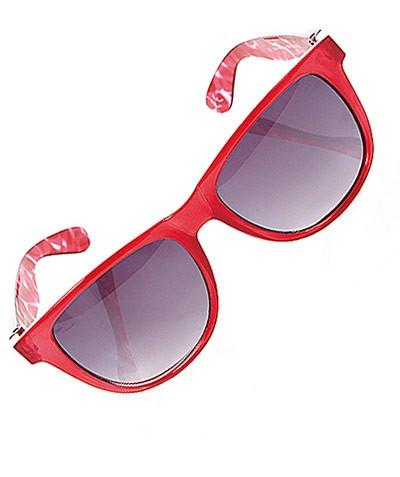 best sunglass lens color 9