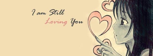 cute love facebook covers 7