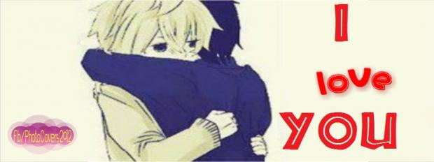 cute love facebook covers 8