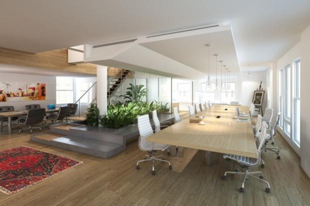 interior modern design 1