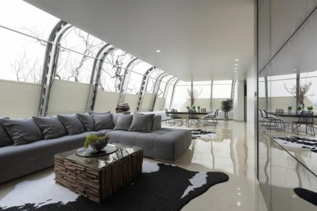 interior modern design 2