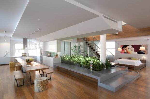 interior modern design 3