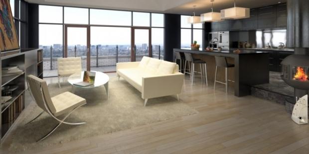 interior modern design 4