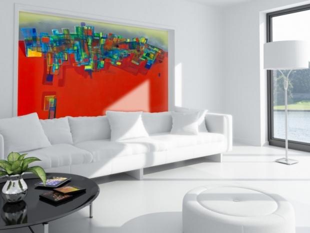 interior modern design 5