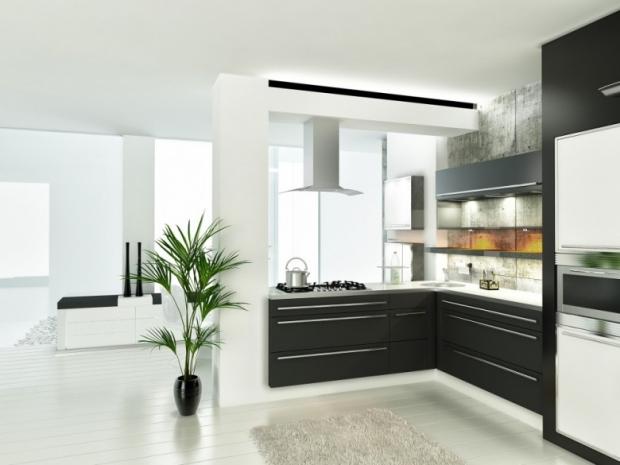 kitchen modern design 1