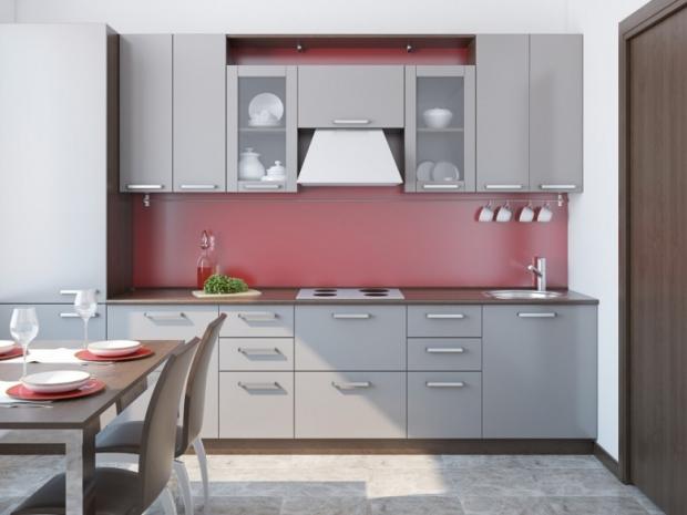 kitchen modern design 10