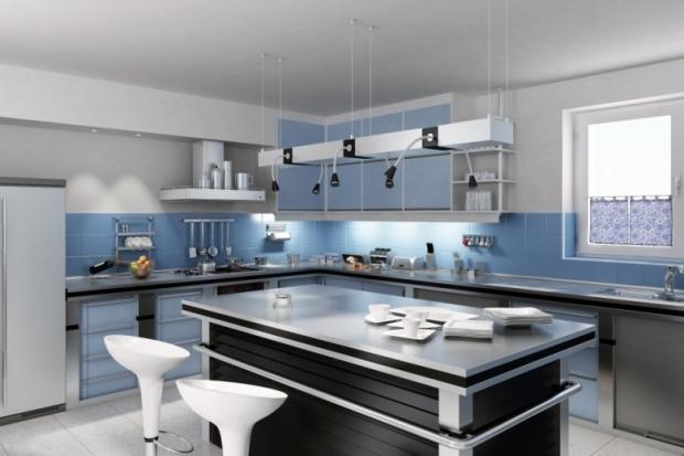 kitchen modern design 11