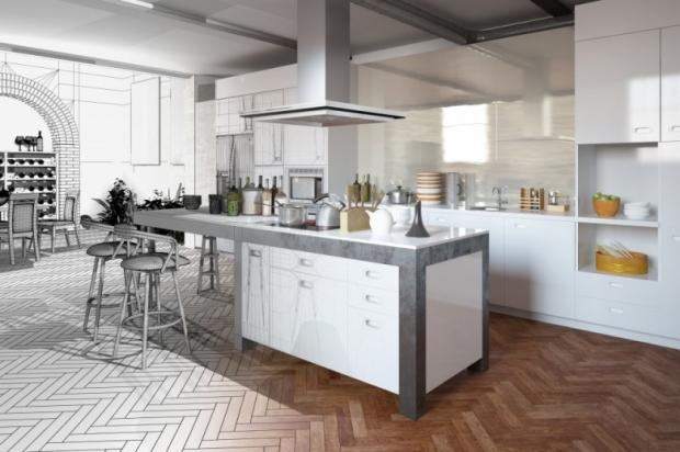 kitchen modern design 12