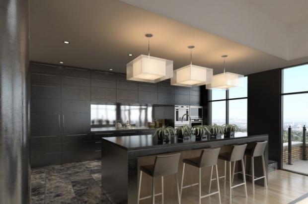 kitchen modern design 13