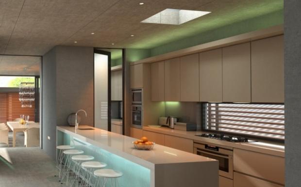 kitchen modern design 14