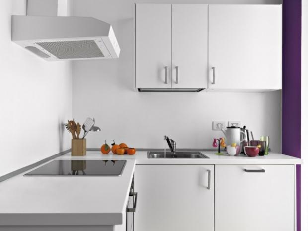 kitchen modern design 15